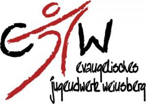 EJW Weinsberg